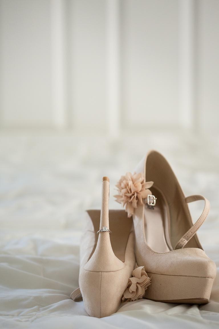 Oregon-Glamour-boudoir-wedding-photographer-ashley-cook-photography-2