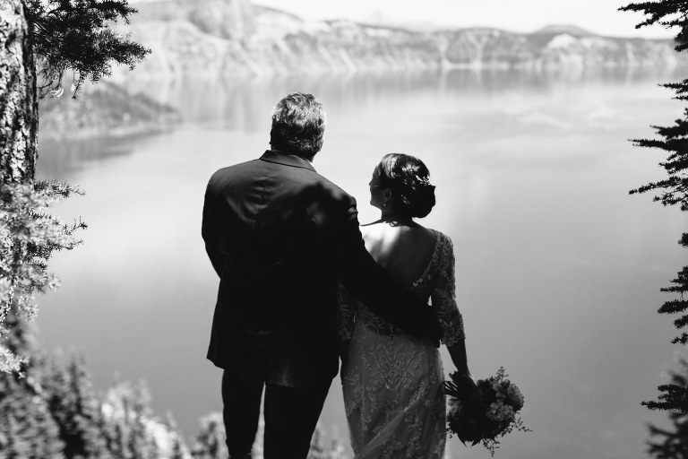 bfc2d428ddb15 crater lake wedding Archives - Ashley Cook Photography