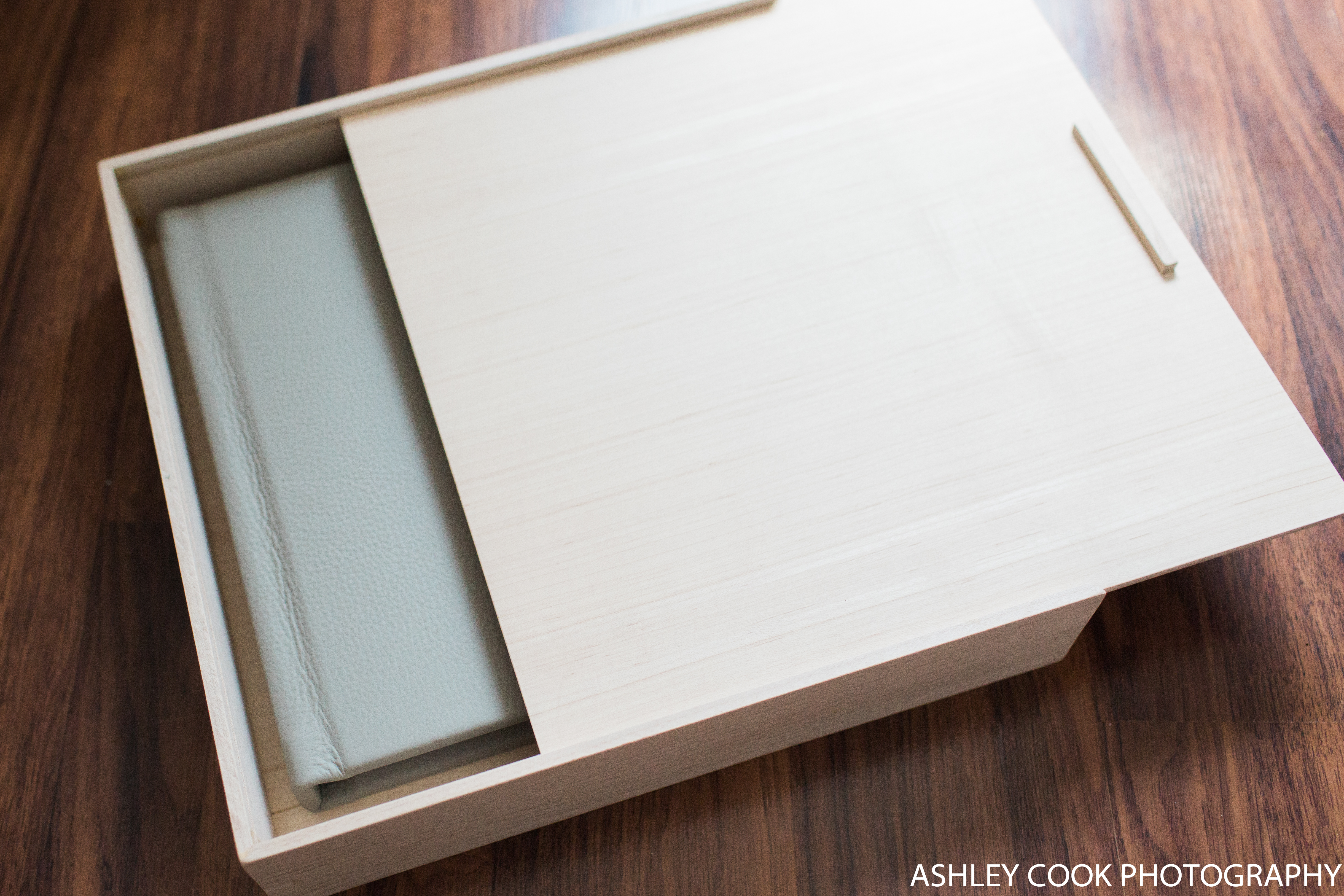 Wedding Albums Custom Leather And Linen