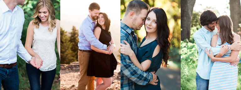 couples session www.ashleycookphotography.com