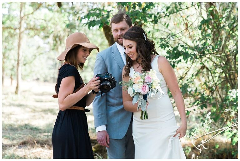 50 Questions To Ask Your Wedding Photographer + 3 FREE