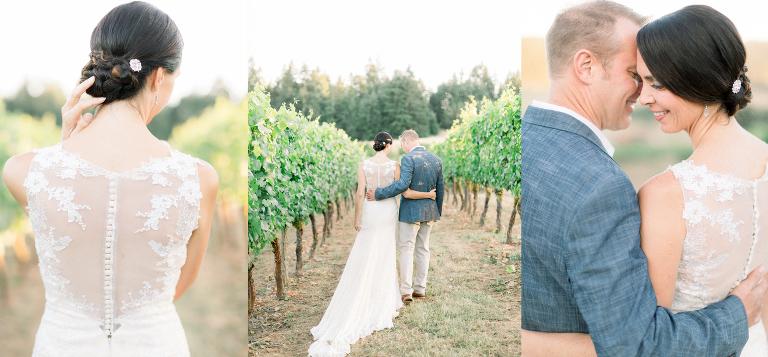 Ashley Cook Photography Oregon Wedding Amp Senior Photographer